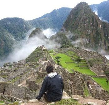 Machu-Picchu-Peru-Tours Travel Cusco