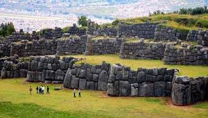 Peru-Cusco-city-Tour-Sacsayhuamann