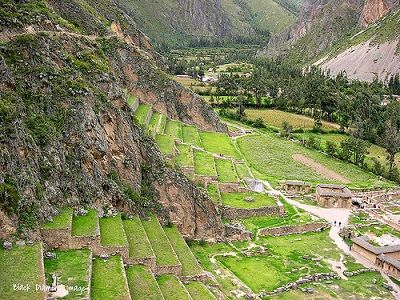 Cusco-Valle-Sagrado-tour-Ollantaytambo